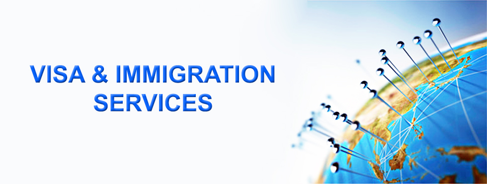Canada Immigration Service in Dubai